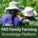 FAO Family Farming Knowledge Platform