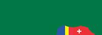 Logo AGROM-RO