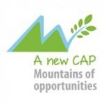 Logo_New_CAP