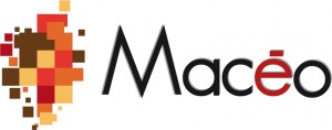 Logo Maceo