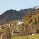 grokirchheim-102242_640