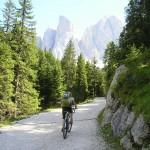 mountain-bike-55368_1280