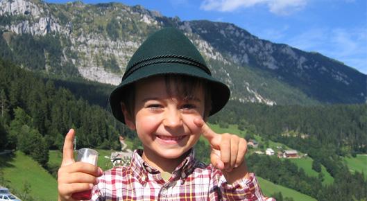 nos-montagnes-sont-des-espaces-d-avenir-et-une-chance-pour-l-europe