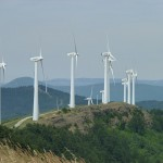 wind-power-281402_640