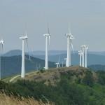 wind-power-281402_640