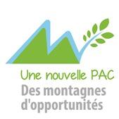 Logo-Final-fr