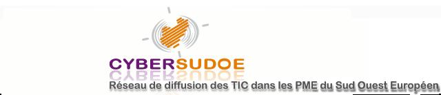 Logo_Cybersudoe