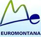 euromontana2