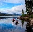 lac_kayak_mountain_tourism