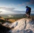 bike_tourism
