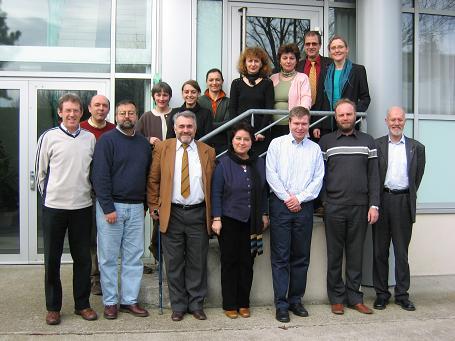 2007-02_team_euromarc