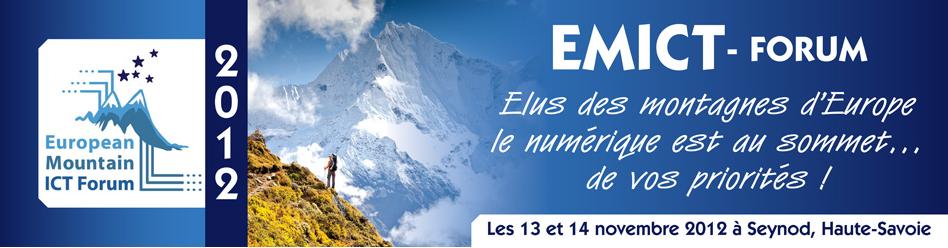 baniere_emict