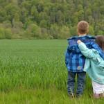 children-512601_1280