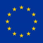 Flag UE_high