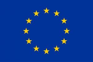 Flag UE_high