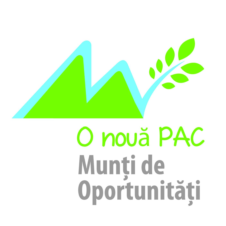 Logo-Final-Rou