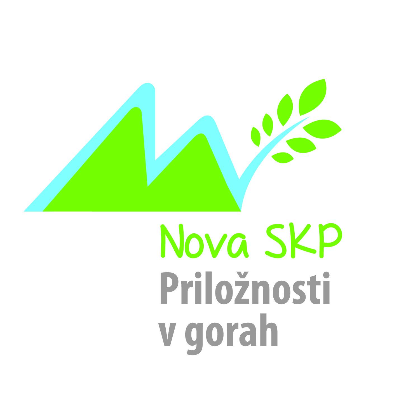 Logo-Final-Slo