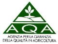 logo_AQA_ptt