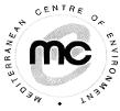logo_CME_ptt