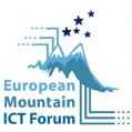 logo_EMICT