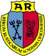 logo_KPPZAR_ptt