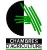logo_SUAIA_ptt