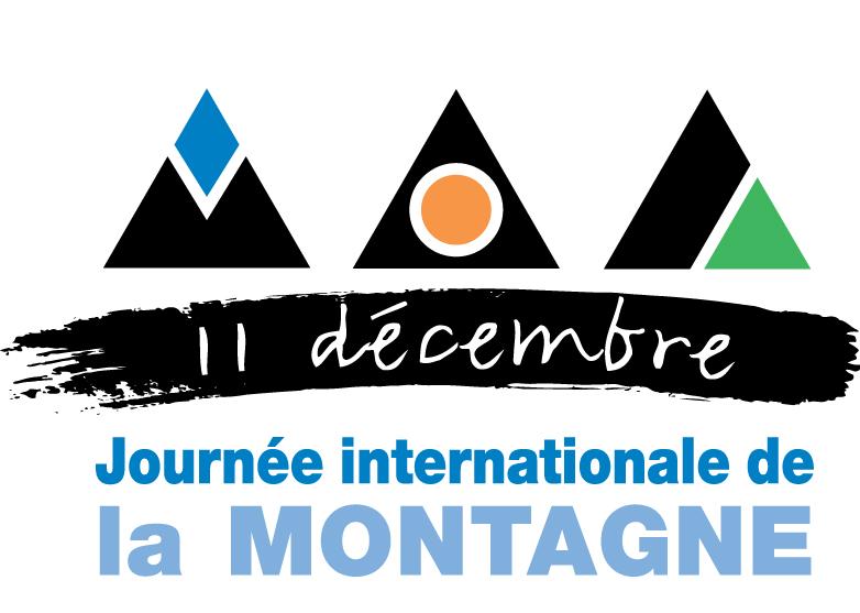 logo_fr_1_imd