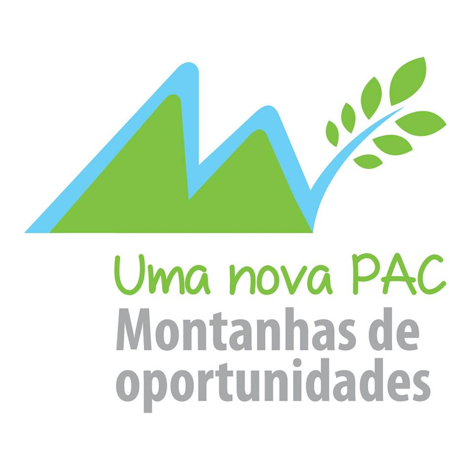 logo_portugal_pac