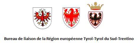 logos_tyrol_fr
