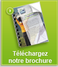 telecharger_brochure_fr