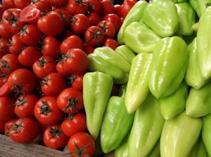 tomatoes-380286_1920