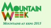 Banner Mountain Week
