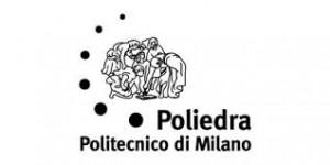 poliedra logo