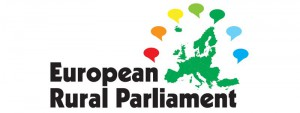 European Rural Parliament