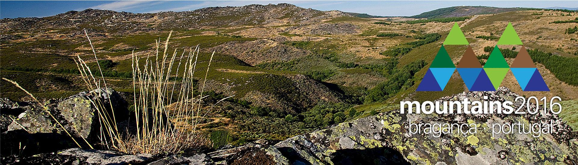 Bragança Mountains2016 banner