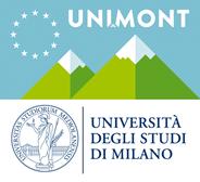 Unimount logo