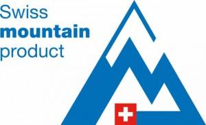 Swiss moutain