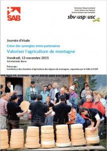 programme SAB 13.11