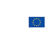 European Parliament_Logo