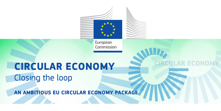 Circular economy package_European Commission