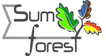 ERANET SUMFOREST_logo