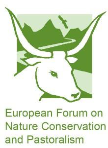 Logo EFNCP
