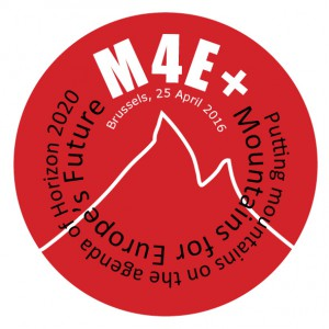 Mountains for Europe's Future_logo