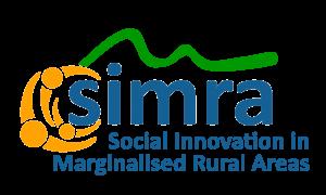simra_logo