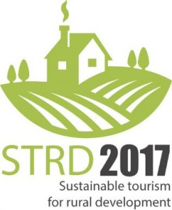 Rural Development and Tourism