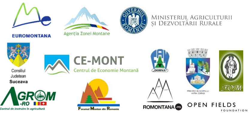 https://www.euromontana.org/wp-content/uploads/2017/12/logo-tous.png